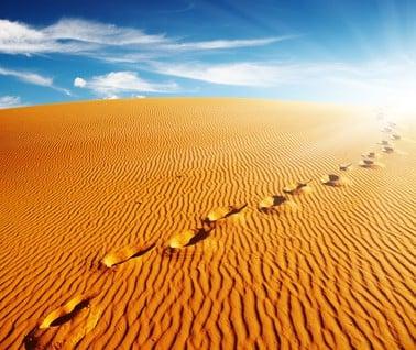 PBN Footprint