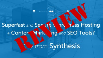 Synthesis hosting review