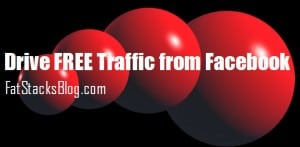 Video AutoClick Review: Drive FREE Traffic to YOUR Site from Facebook (Using Other People's Videos)