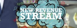 new-revenue-stream-with-email-marketing