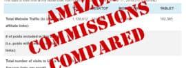 amazon-affiliate-commission-chart-comparing-desktop-mobile-and-tablet-revenue