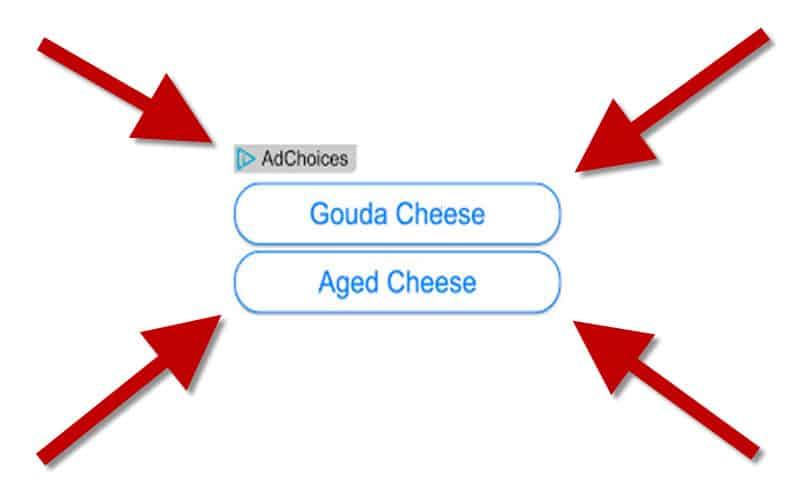 example-adsense-link-unit