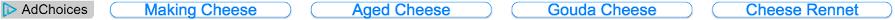 example-horizontal-adsense-link-unit