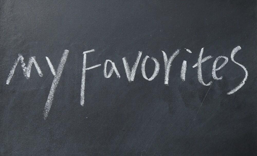 favorite-im-blogs