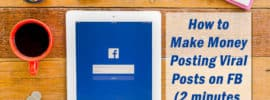 image-of-ipad-with-facebook-log-in