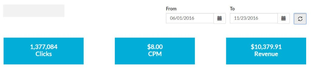 make-money-with-fb-revenue-screenshot
