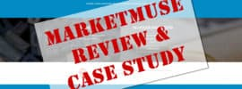 marketmuse-home-page-featured-image