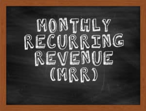 monthly-recurring-revenue