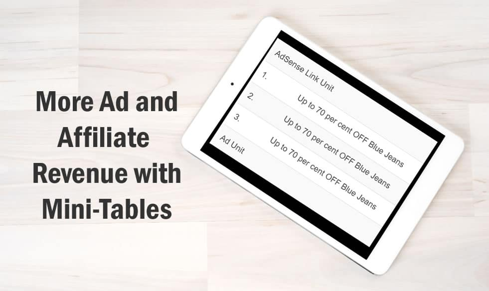 screenshot-of-tablepress-ad-unit-on-ipad3