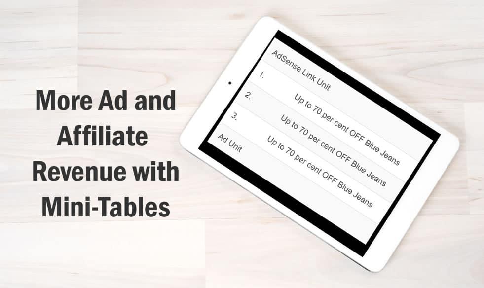 screenshot-of-tablepress-ad-unit-on-ipad3