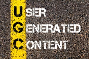 User-Generated Content as a Content Strategy for Niche Websites?
