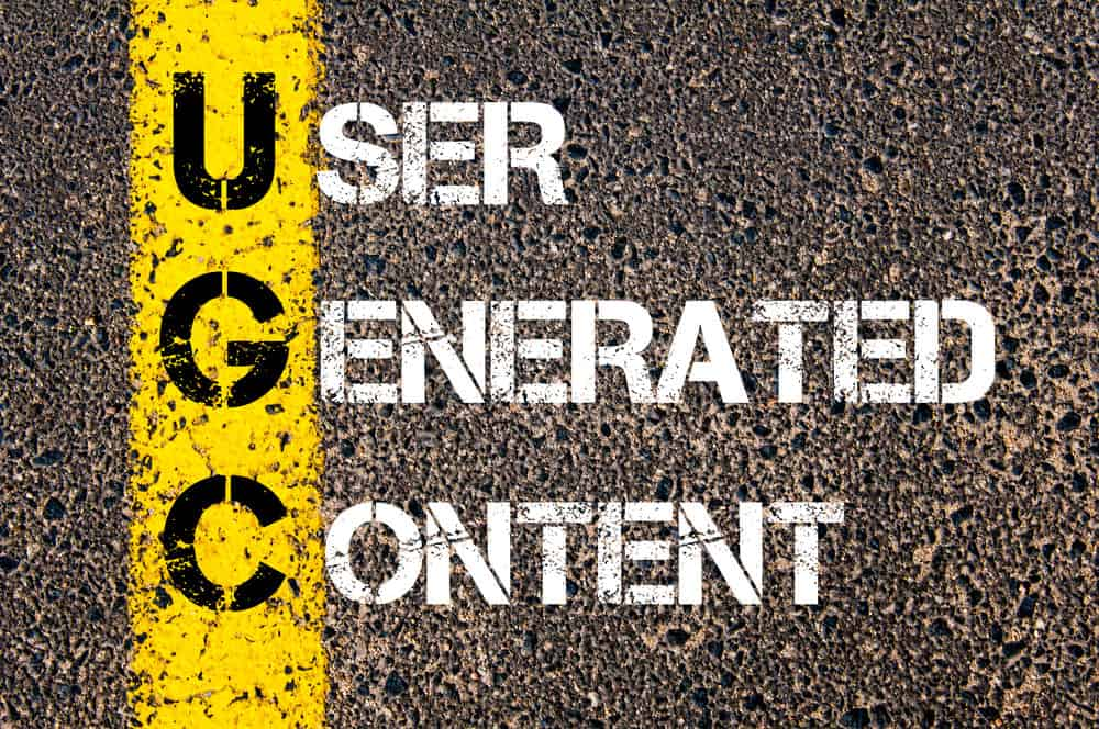 user-generated-content-photo