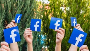 15 Ways You Can Make Money on Facebook