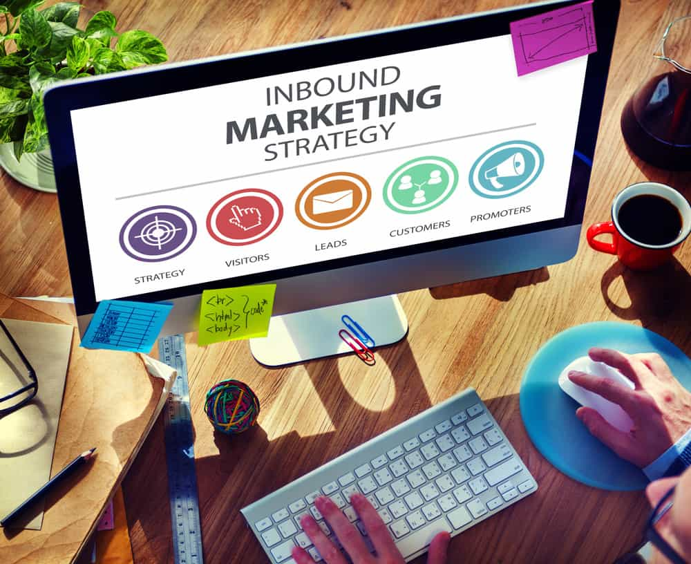 inbound-marketing image