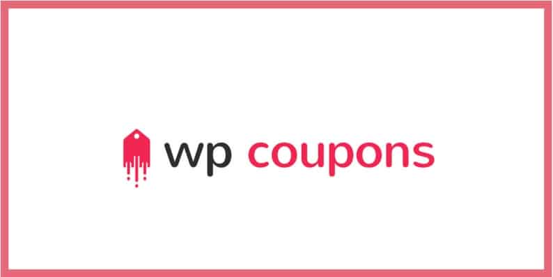 My Detailed WP Coupons Review Plus Tips On How To Ramp Up Coupon – Coupon Disclaimer Example