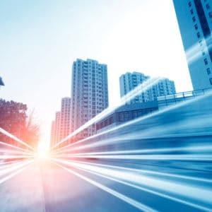 fast-traffic-street