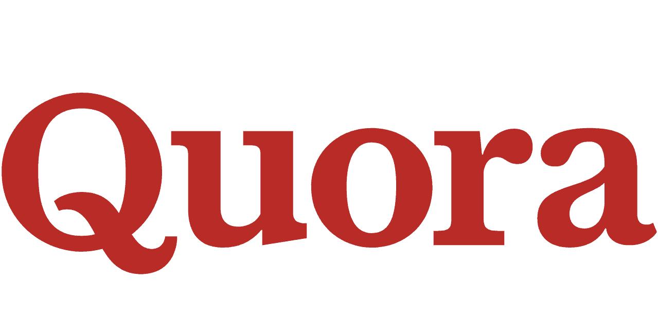 qupora.PNG