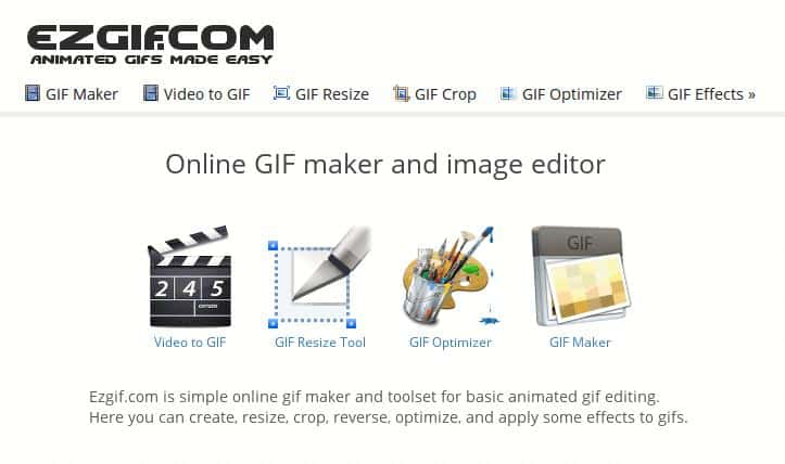 20 Best Image Optimization Software, Tools and Plugins (Free