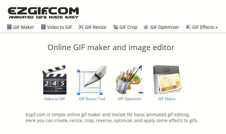 EZGif online image optimizer