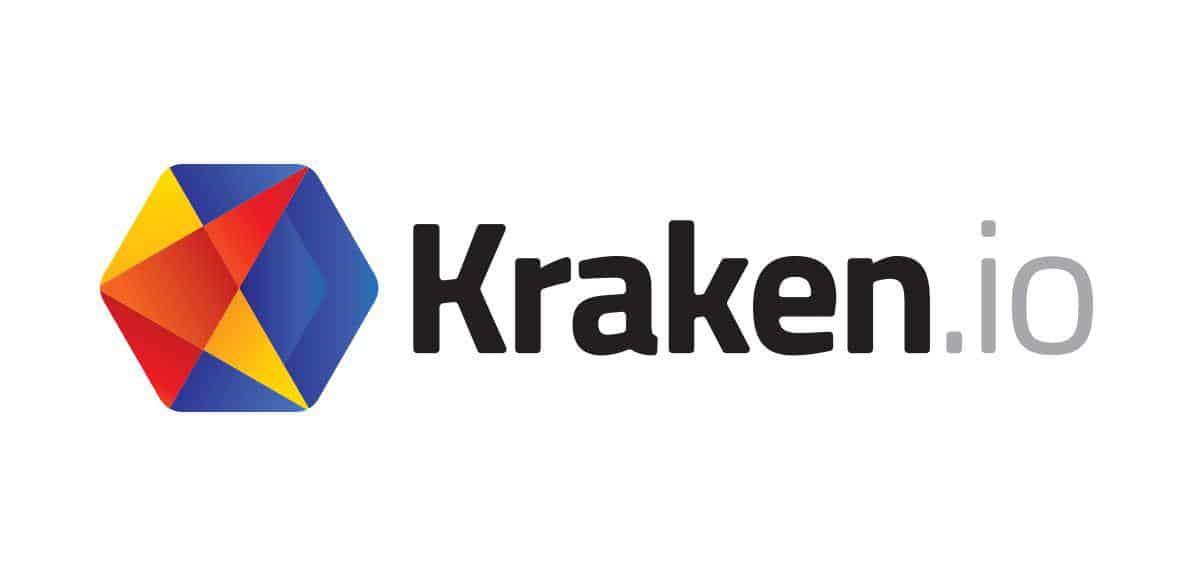 Kraken.io bulk upload image optimizer