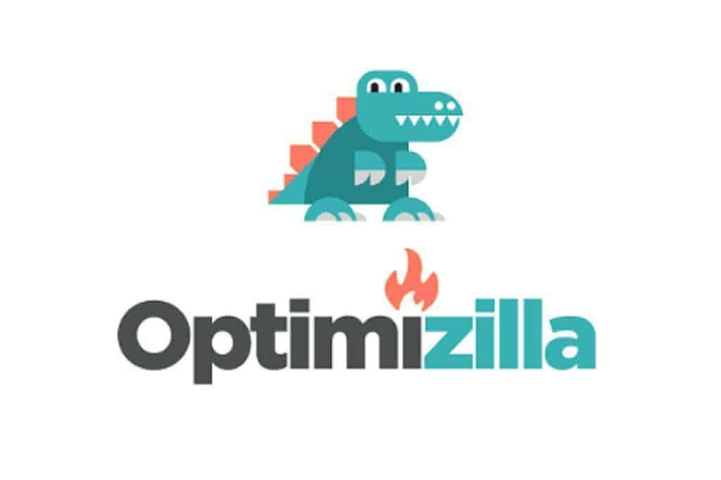 Optimizilla image optimizer