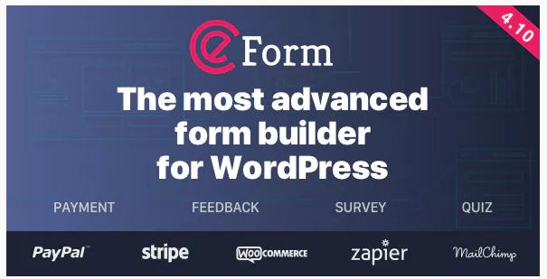 FSQM Pro for WordPress Quizzes