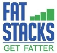 Fat Stacks Blogging