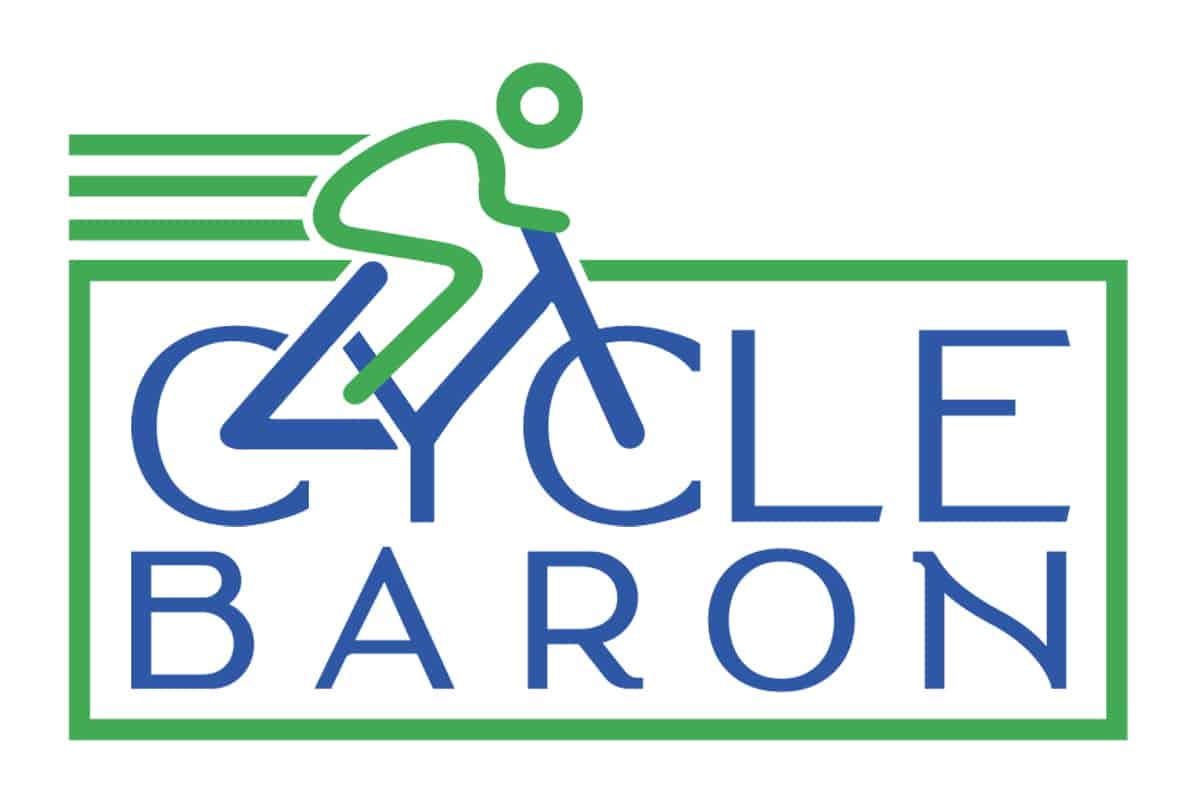 Cycle Baron Niche Site Case Study
