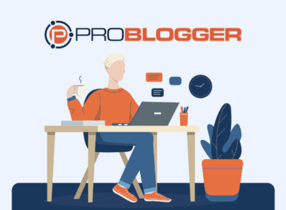 Hire Writers Directly at the Problogger Job Board