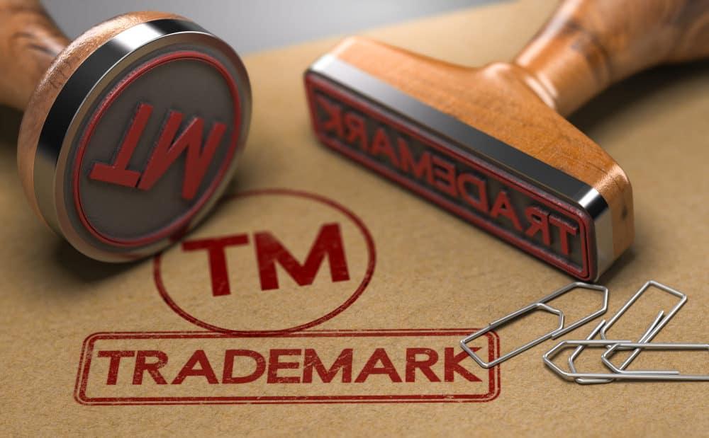 Trademark Illustration