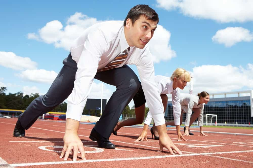 businessmen track race feb262021 min