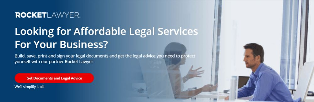 GovDocFiling Legal Help.