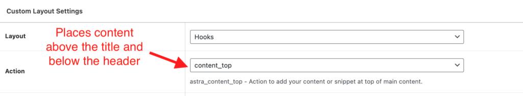 top archive content2 jun10
